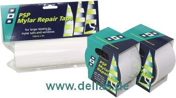 Mylar Repair Tape