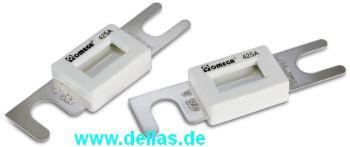 Hochlast-Sicherung - Schmelzsicherungen