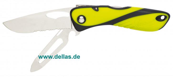 Bordmesser von Wichard versch. Farben