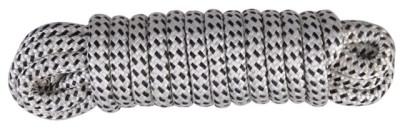Fenderleine aus Polyester / Polypropylen, 2 Stück Pack
