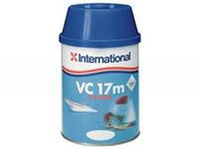 Antifouling VC 17M EXTRA 750 ml