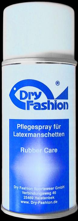 Dry Fashion Manschetten-Pflege