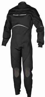 Magic Marine Thermo III Suit Größe XS