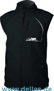 Magic Marine Weste REACH Jacket