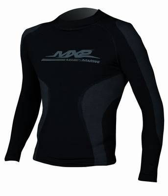 Magic Marine Thermo Layer Pullover