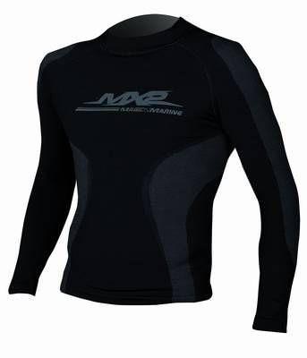 Magic Marine Thermo Layer Pullover