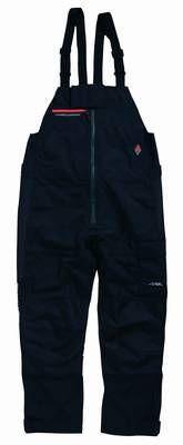 Magic Marine Segelhose Cape Town Trousers 3L Gr. XXL und 3XL