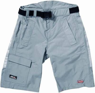 Magic Marine Segelshorts Crush Shorts 2L Größe S + M