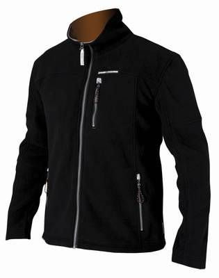Magic Marine Sven Fleece Jacke MX2