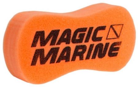 Schwamm - Magic Marine Magic Sponges