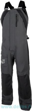 Magic Marine Element Trousers - Segelhose