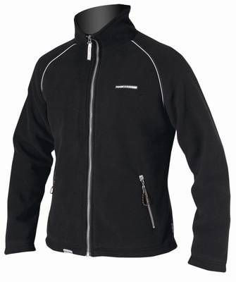 Magic Marine Cougar Fleece Jacke MX2