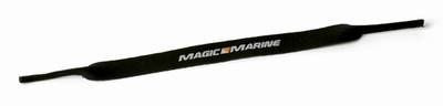 Magic Marine Neopren Brillenband