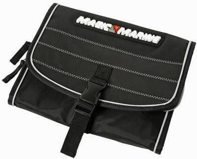MAGIC MARINE Private Kit Waschbeutel