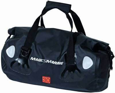 MAGIC MARINE Tasche Welded SPORTS BAG 30 Liter
