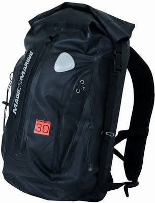 MAGIC MARINE Welded Backpack Rucksack 30L 2014