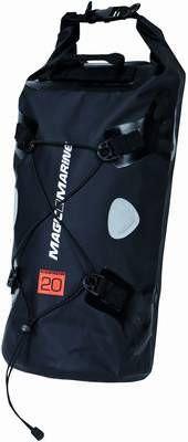 Wasserdichter Packsack MAGIC MARINE WELDED DUFFLE Inhalt 20 Liter