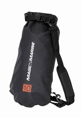 Wasserdichter Packsack MAGIC MARINE WELDED DUFFLE Inhalt 10 Liter