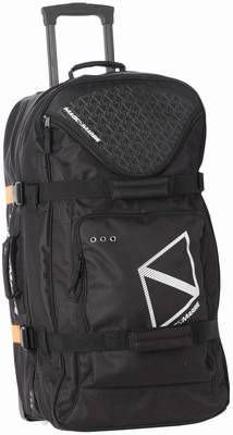 MAGIC MARINE Travel Bag Pro