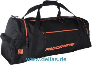 MAGIC MARINE Sailing Bag
