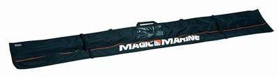 Magic Marine Rigg-Tasche