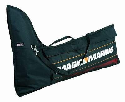 Magic Marine Schwert-/Rudertasche, gepolstert