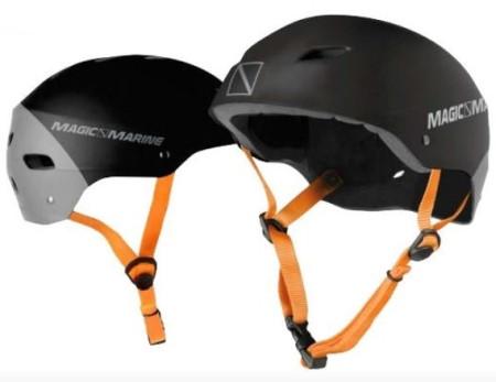 Magic Marine Ultimate Helm