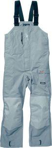 Magic Marine Segelhose Cape Town Trousers 2L grau Gr. XXL