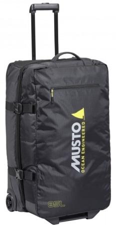 MUSTO Essential Rollen-Tasche Clam Case 85 L