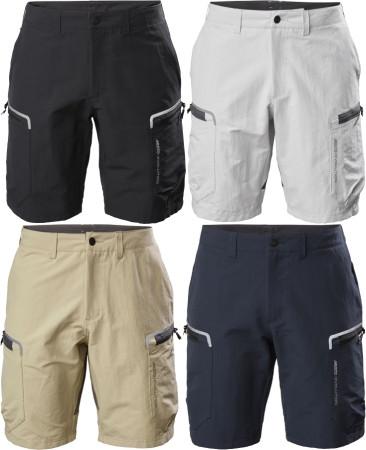 MUSTO EVOLUTION PERFORMANCE Shorts 2.0