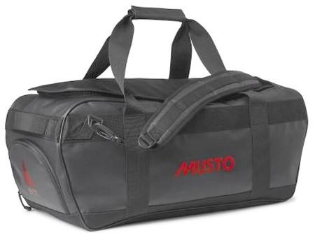 MUSTO Duffel Bag -  Reisetasche 90 L, 70 L, 50 L oder 30 L