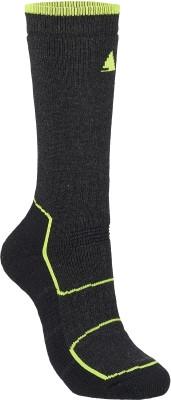 MUSTO Thermolite Extreme Socken