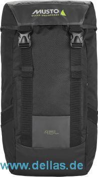 MUSTO Essential Rucksack 45 L