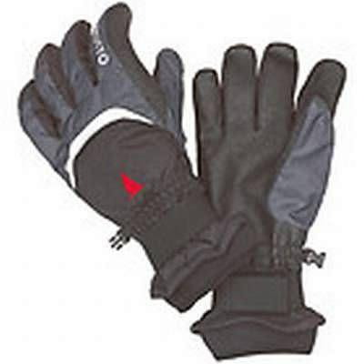 MUSTO OFFSHORE Handschuhe Größe S