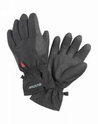 Waterproof OutDry Handschuhe