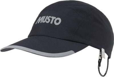 MUSTO GORE-TEX MPX Cap