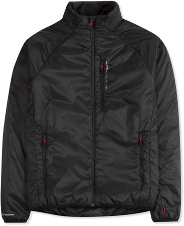 MUSTO Breathable Evolution PRIMALOFT XVR Jacke