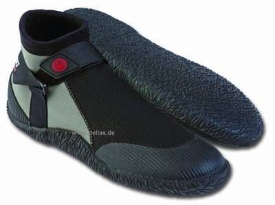 MUSTO ONE DESIGN Dinghy Schuhe