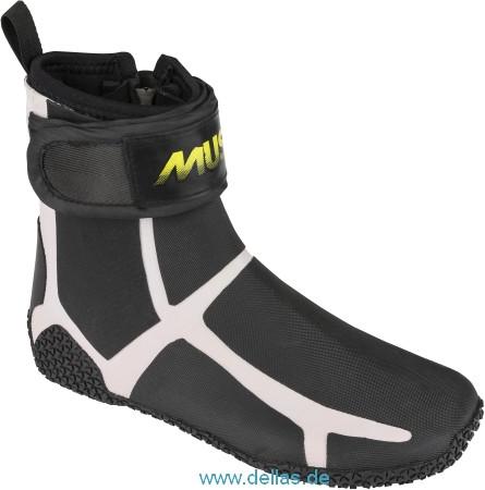MUSTO Championship Dinghy Boot