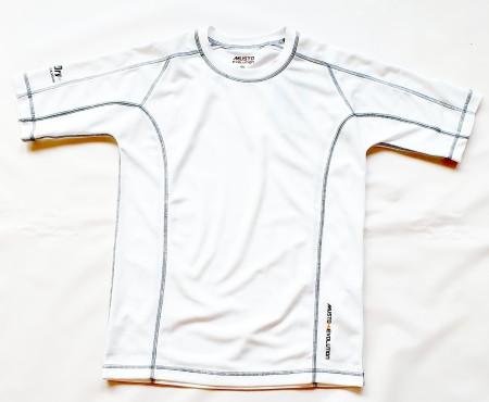 Musto Evolution Technical T-Shirt kurzärmlig