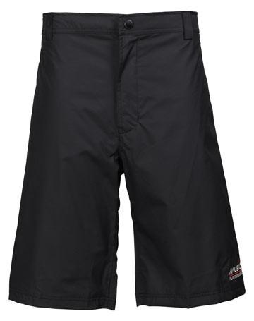 Musto Breathable Caribbean Shorts