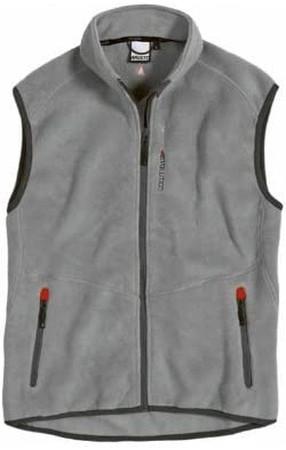 MUSTO Evolution Fleece Gillet - Weste aus POLARTEC Fleece