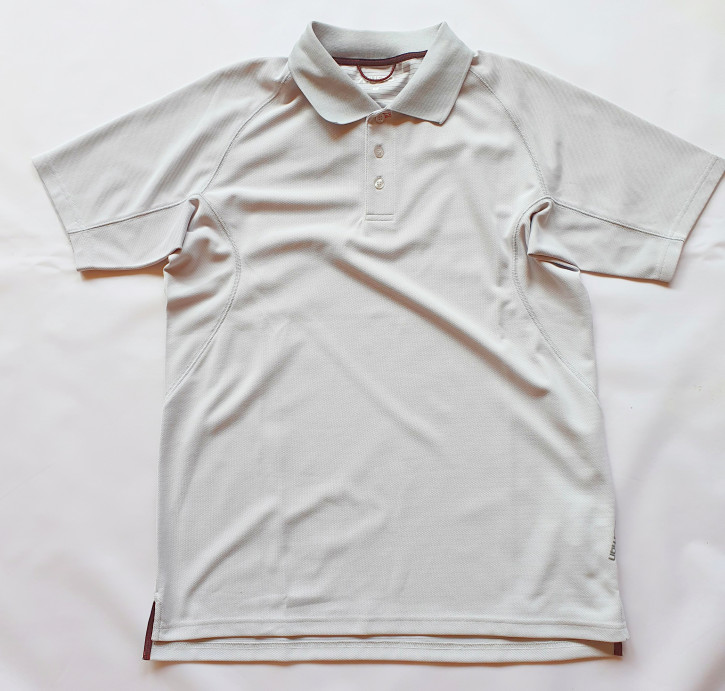 Musto Evolution X-Static Polo-Shirt Herren