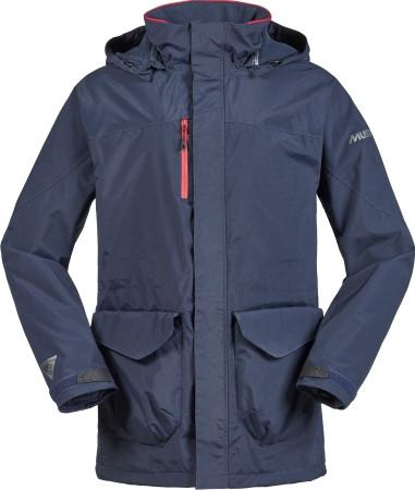 Musto Corsica BR1 Long Jacket, Größe XL