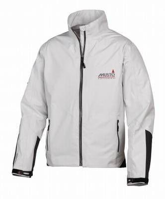 Musto LPX GORE-TEX Jacke Größe M