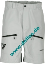 MUSTO LPX GORE - TEX® Shorts