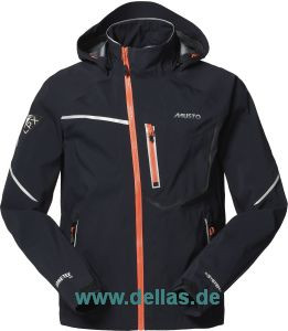 MUSTO LPX DYNAMIC STRETCH Jacke