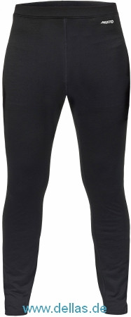 MUSTO Evolution BASE LAYER- Hose aus Merino Wolle