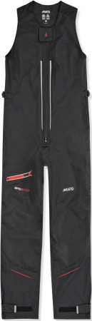 MUSTO Breathable BR2 Sport Salopette