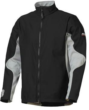 Musto Technical Windstopper Jacket Größen XS + S